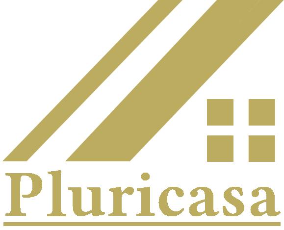 Inmobiliaria Pluricasa